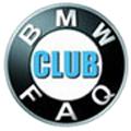 Logo BMWFAQ Club