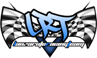 Logo Lanzarote Racing Team