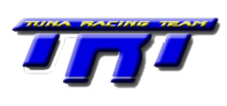 Logo Tuna Racing Team