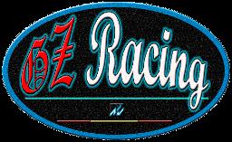 Logo GZ Racing