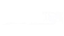Logo VSM Racing
