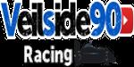 Logo Veilside90 Racing