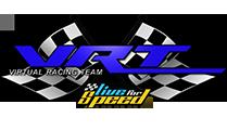 Logo VRT - LFS