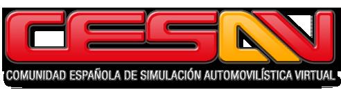 Logo Cesav